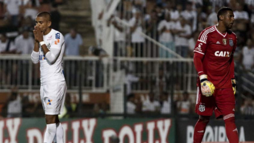 Lucas Lima lamenta eliminação no Paulista, mas prevê glórias no ano