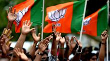 5 reasons that are driving BJP's growth in south India