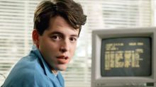 'Ferris Bueller's Day Off': Why Matthew Broderick hesitated to take one of his best known roles