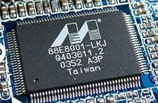 Marvell chip claims to make PCs more energy efficient