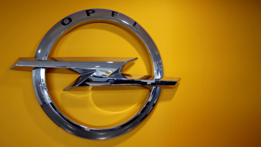 Opel defends inclusion of employee leases in sales data