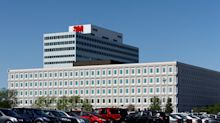 3M Stock Trades to Fresh 2019 Low With Generous Dividend