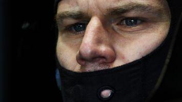 """""""Acreditem em mim, porra"""": Hülkenberg critica Renault por estratégia em Silverstone"""