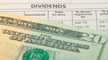 3 Dividend-Yielding Tech Stocks to Buy Now