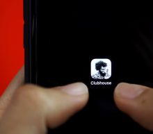 Clubhouse closes new round of funding that would value app at $4 billion - source