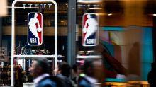 NBA stimmt für Restart - ein Team ist gegen das neue Format