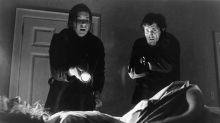 'Halloween' reboot director David Gordon Green to take on 'Exorcist' sequel