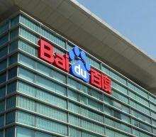 Can Mixed Fundamentals Have A Negative Impact on Baidu, Inc. (NASDAQ:BIDU) Current Share Price Momentum?