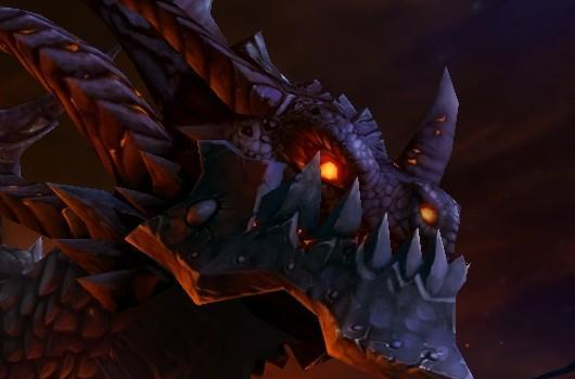 World of Warcraft: Cataclysm - This is how the world ends