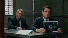'Mindhunter' Renewed for Season 2 at Netflix
