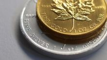 Will Geopolitical Tensions Continue to Propel Gold and Silver Miners?