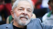 Promotor terá que pagar R$ 60 mil a Lula por danos morais