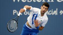 Djokovic e Williams na busca por recordes na 'bolha' do US Open