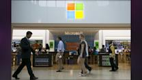 Microsoft Will Now Give You Up To $350 For Your IOS, Android Devices