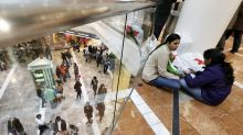 Warehouse, infrastructure owners buck sluggish REIT market