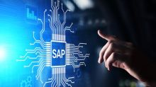 SAP Q2 Earnings Up Y/Y on Cloud Strength & Growing Clientele