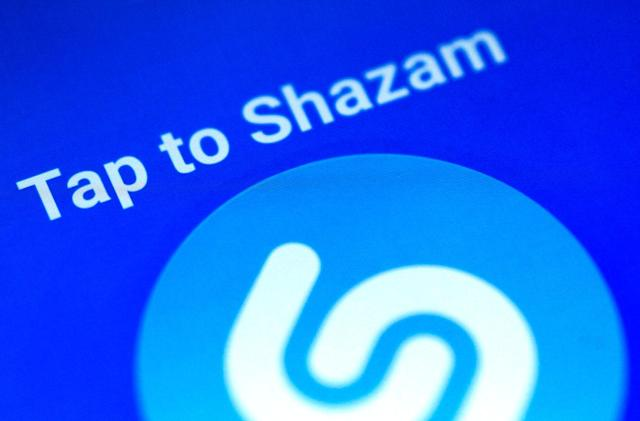 Europe is reportedly ready to clear Apple's purchase of Shazam