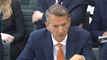 What Andy Haldane's departure means for the Bank of England