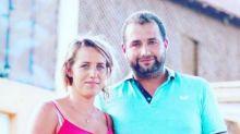 """""""Nous attendons notre 3ème enfant"""" : Claire (L'amour est dans le pré 2015) annonce sa grossesse, un an après le décès de son fils (PHOTO)"""