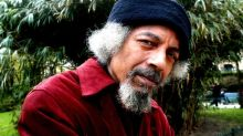 Jalal Mansur Nuriddin: one of the Last Poets and earliest rappers