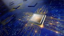 USAT: Why Intel Stock Popped 5% This Morning