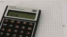 À vista ou parcelado: qual é a melhor escolha para pagar o IPTU e IPVA?