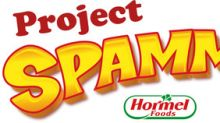 Hormel Foods Recognizes 10th Anniversary of Project SPAMMY®
