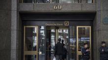 Deutsche Bank Settles New York Forex Probe for $205 Million