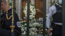 France's Hardening Defence of Prophet Mohammed Cartoons Could Lead to 'a Trap'