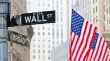 US Stock Market Overview – Stock Rally Led by Communications; Energy Bucks the Trend