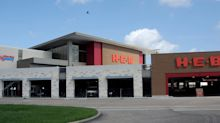 New York REIT sells H-E-B's new multilevel shopping center in Bellaire, other Houston-area properties