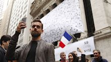 Square Earnings: What to Look for from SQ