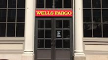 Wells Fargo says retirement was major factor in shrinking number of financial advisers