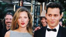 20 Iconic Cannes Beauty Moments: From Kate Moss to Kristen Stewart