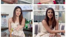 Watch: Priyanka Chopra busts myths that Americans have about Indians