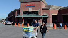Grocery price check: Costco is 58 percent cheaper than Whole Foods, JPMorgan finds