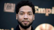 Jussie Smollett Cut From Last 2 'Empire' Episodes After Police Say He Staged Attack