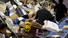 The busiest day for holiday returns won't come after Christmas this year, UPS says