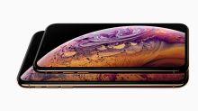 iPhone XS : Jusqu'à 35% de réduction sur l'un des meilleurs smartphones d'Apple