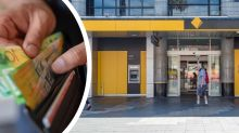 Commonwealth Bank to offer discounts on your NBN and broadband