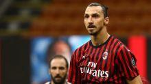 Milan-Juventus 4-2: le pagelle della squadra allenata da Stefano Pioli