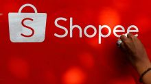 Sea's Shopee to enter Mexico online market with app launch