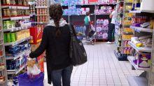 Un pesticide cancérigène provoque lerappel de plus de 7000 produits