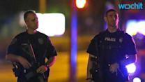 What We Know About Attack at Muhammad Cartoon Contest