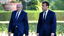 «Manque d'humilité» : comment Gérard Collomb a fâché Emmanuel Macron