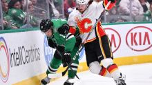 Preview- Game 1, Calgary Flames & Dallas Stars: It's The Playoffs....For Real