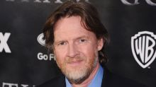 Donal Logue Begs Missing Child to Come Home: 'We Love and Miss You Dearly'