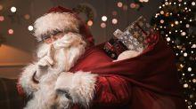 ¿Le digo a mi hijo que Santa no existe? Cómo resolver el dilema navideño de muchos padres