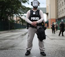 The authors of a study downplaying racism in police killings called their findings 'careless,' and retracted the paper
