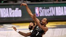 Kevin Durant Says Championships No Longer Motivate Him